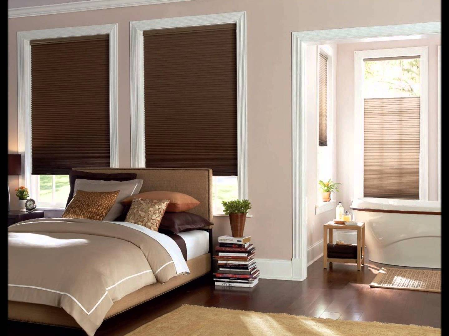 Warm Tones Of Caramel Bedroom Color Scheme Bedroom Paint Colors Build