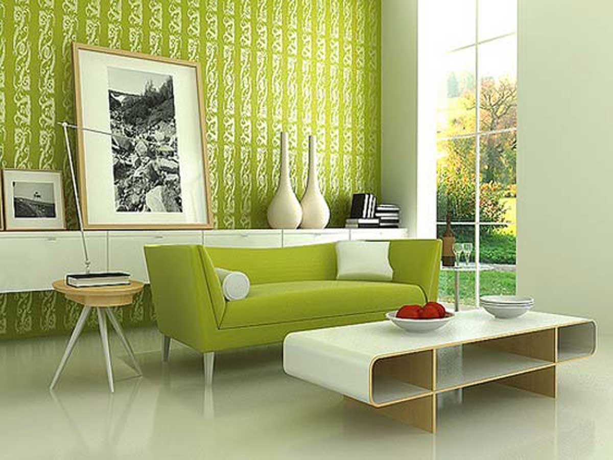 Room Wallpapers wallpaper ideas for my living room | bedroom and living room image
